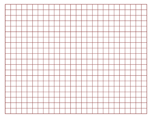 Half inch graph paper png. Transparent buy april onthemarch
