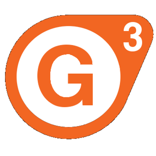 Half life 3 logo png. The new mod icon