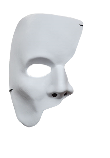 Half mask png. Can somebody try these
