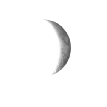 Half moon png. Images vectors and psd