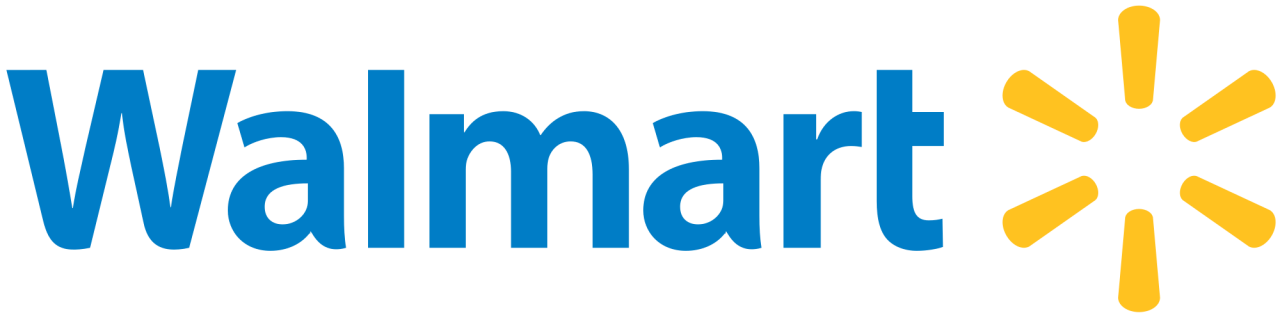 Half spark walmart png. Foundation invests nearly us