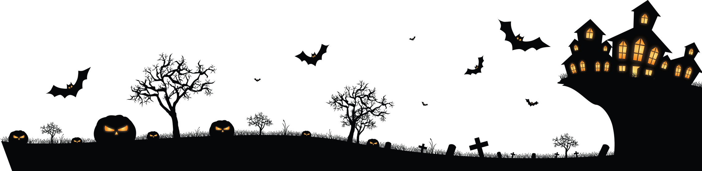 Halloween backgrounds png. Transparent images transparentpng image