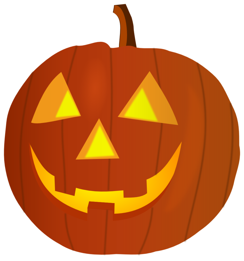 Download free pumpkin image. Halloween background png banner royalty free