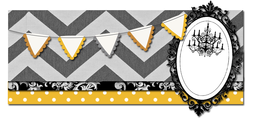 Halloween banner png. Blog header the cutest