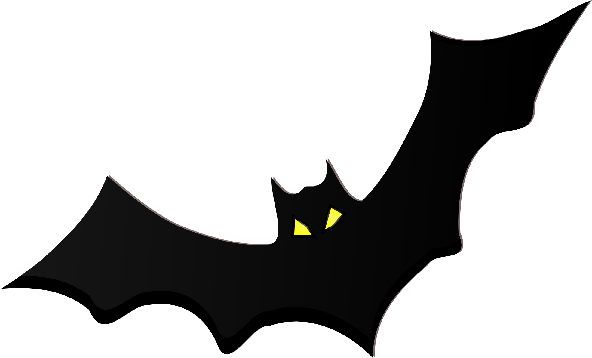 Halloween bats png. Bat file mart