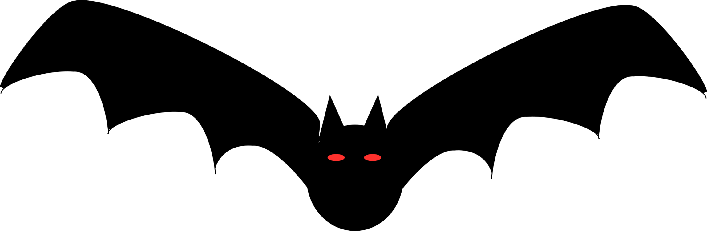 Halloween bats png. Download drawing free commercial