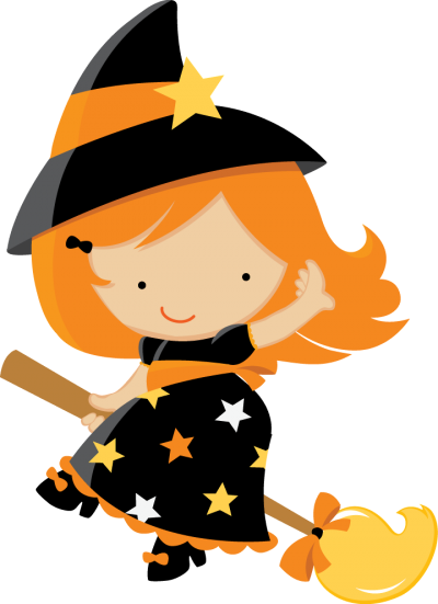 Halloween clipart transparent. Download free png image