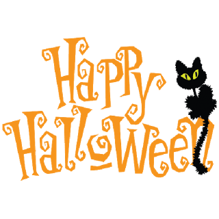 Halloween clipart cartoon. Free cliparts download clip