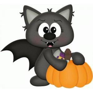 Halloween clipart cartoon. Best illustrations images