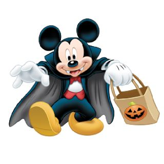 Halloween clipart cartoon. Best clip art