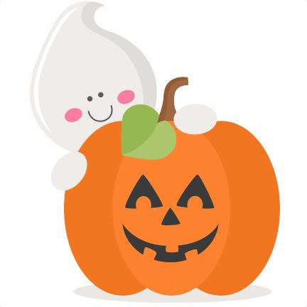 Halloween clipart cartoon. Best images on