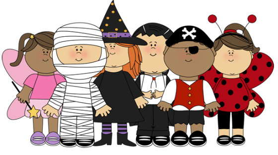 Halloween clipart craft. Sketch drawing printable card