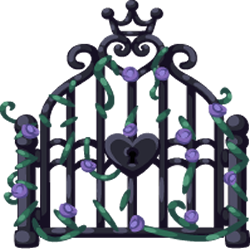 Halloween clipart gate. Graphics gatepng