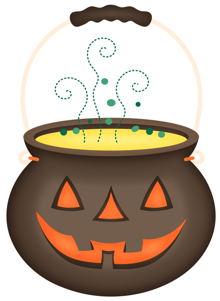 Halloween clipart invitation. Boo h pinterest