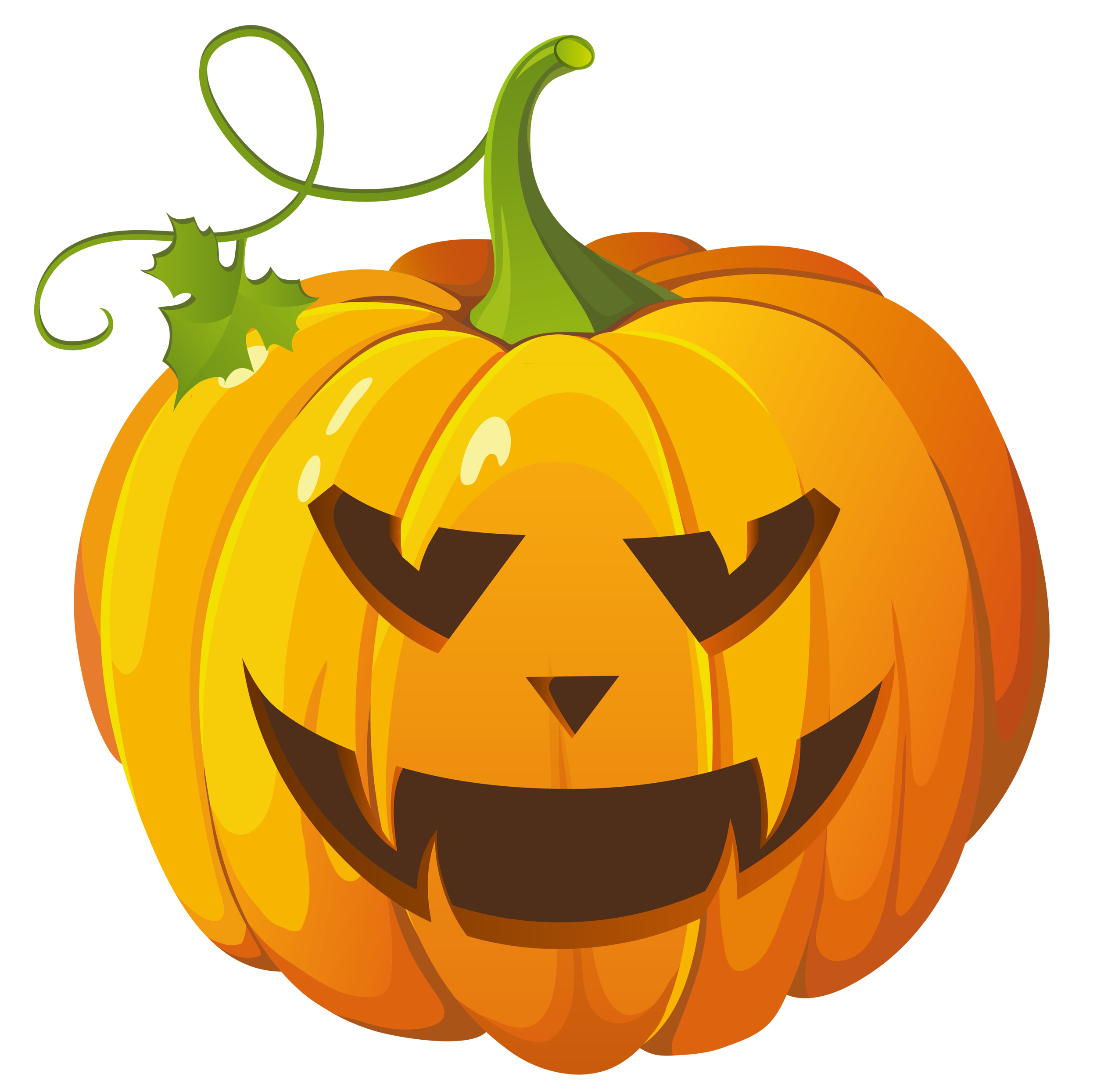 Halloween clipart png. Free the art mad