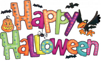 Halloween clipart potluck. Party and bellevue events
