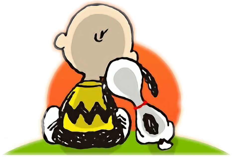 Halloween png snoopy. Jpg royalty free library