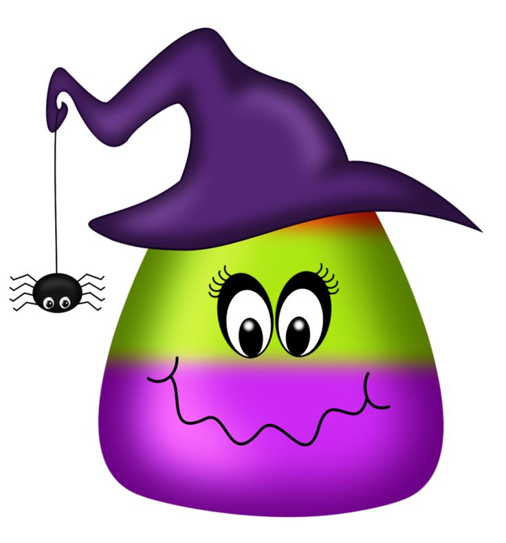 Halloween clipart witch. Best clip art