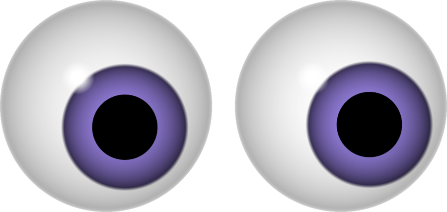Halloween eyeball clipart png. Collection of high