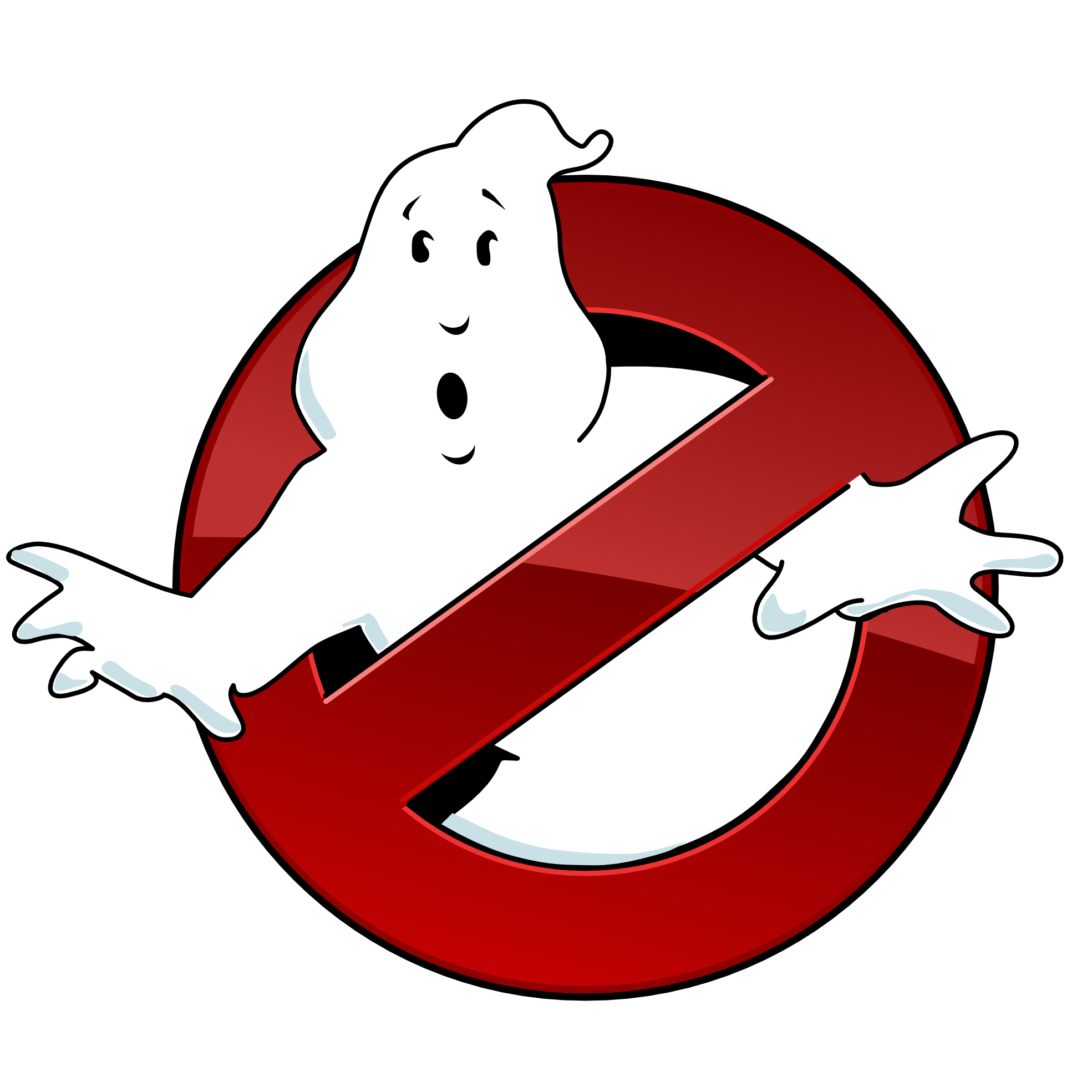 Halloween ghost png. Free icons and backgrounds