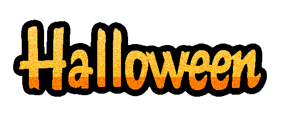 Halloween png. Transparent pictures free icons
