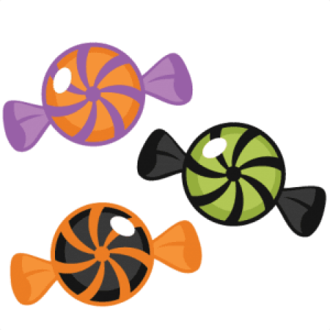 Halloween png candy. Download images background toppng