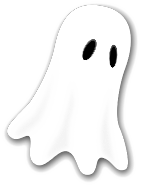 Halloween png ghost. Download image arts