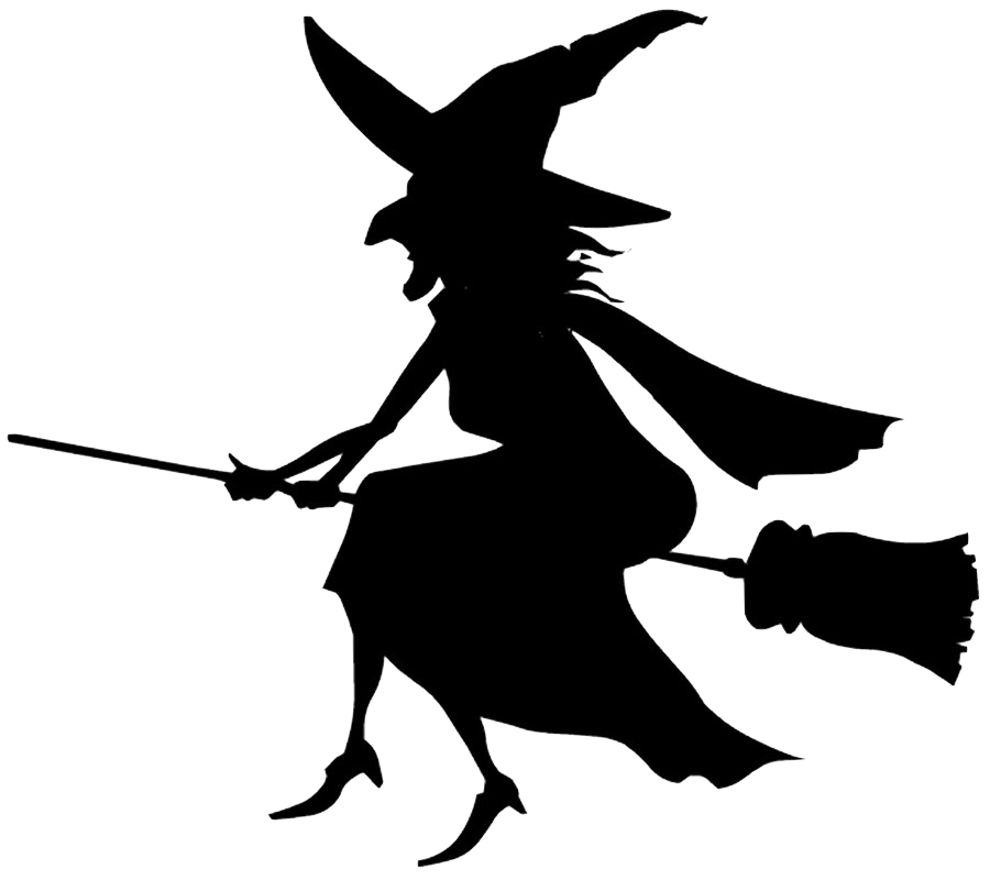 Halloween png images. Transparent all download