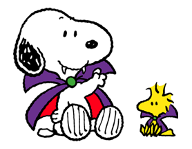 Halloween png snoopy. Clipart images happy peanuts