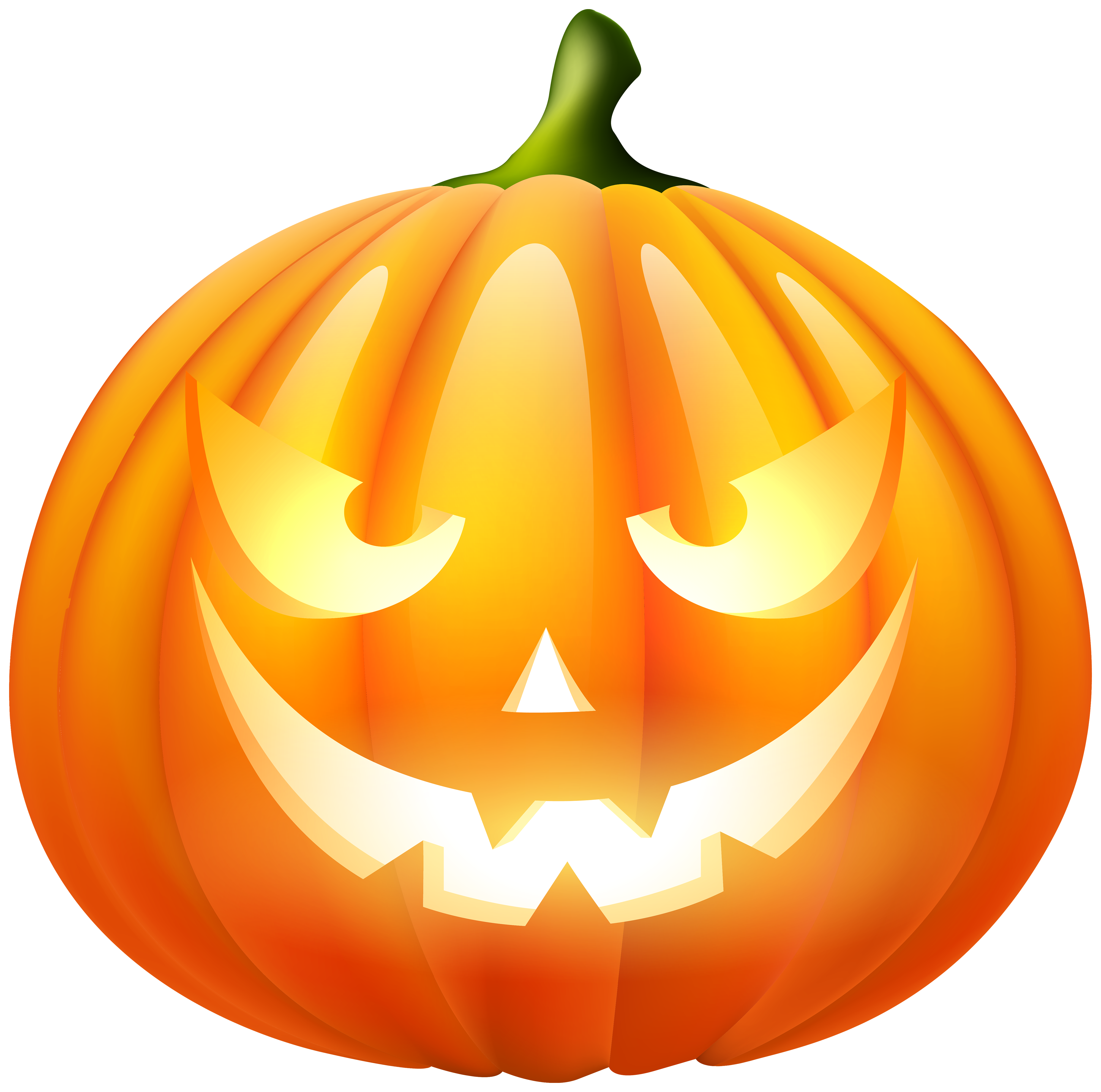 Halloween pumpkin png. Clipart image gallery yopriceville