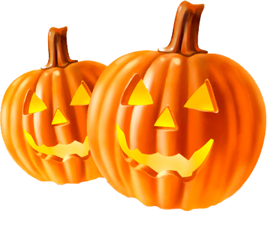 Halloween pumpkin png. Images free download image