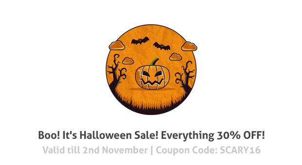 Halloween sale png. Boo djextensionshalloweensale