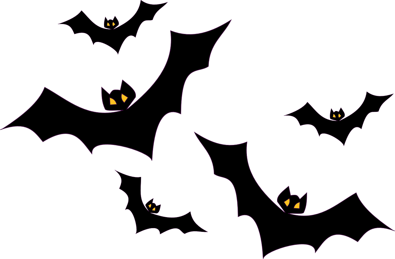 Halloween sticker png. Festival collections