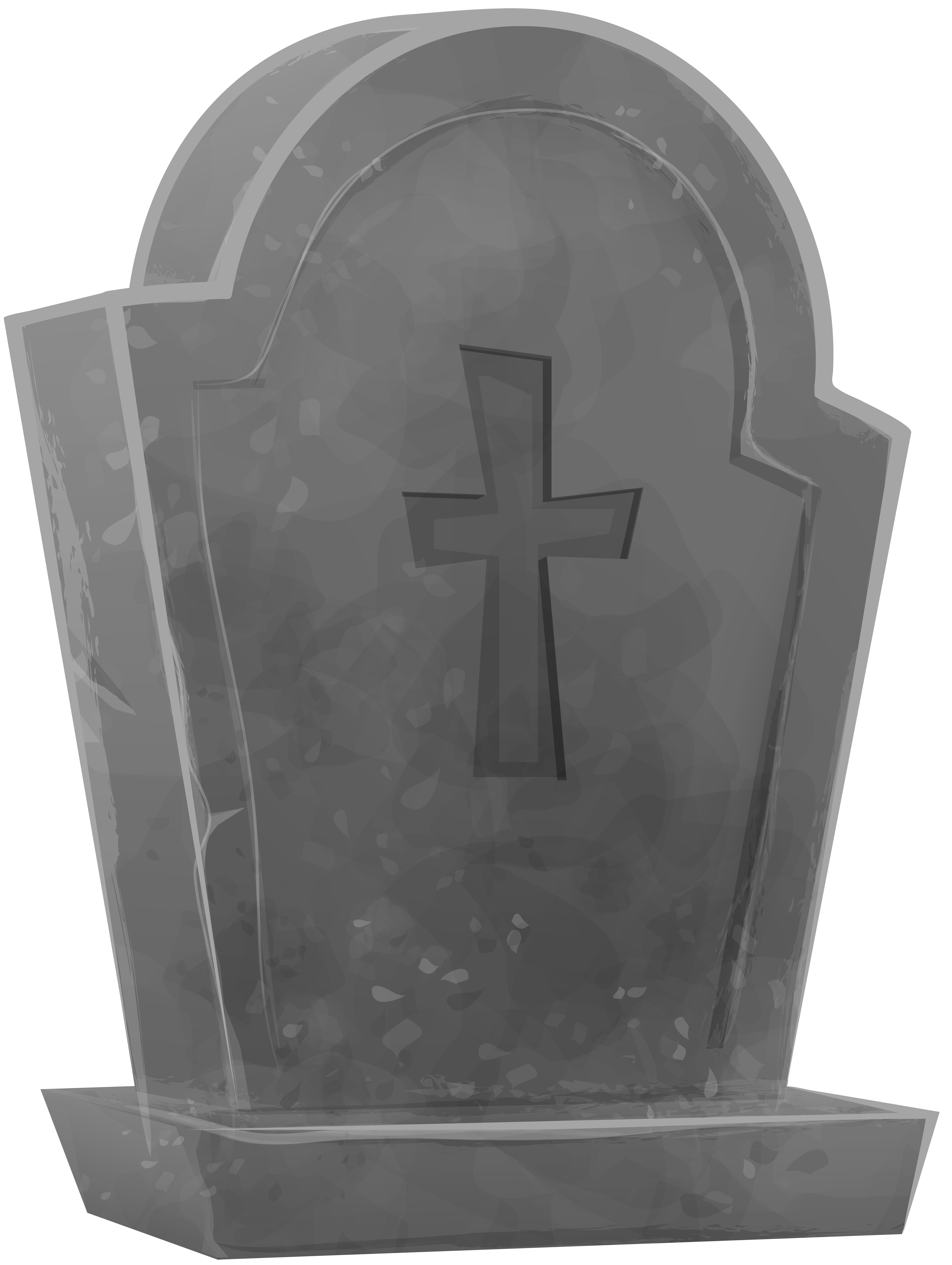 Halloween tombstone png. Rip clip art image