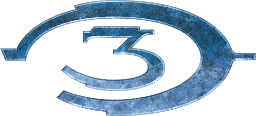 halo 3 icon png