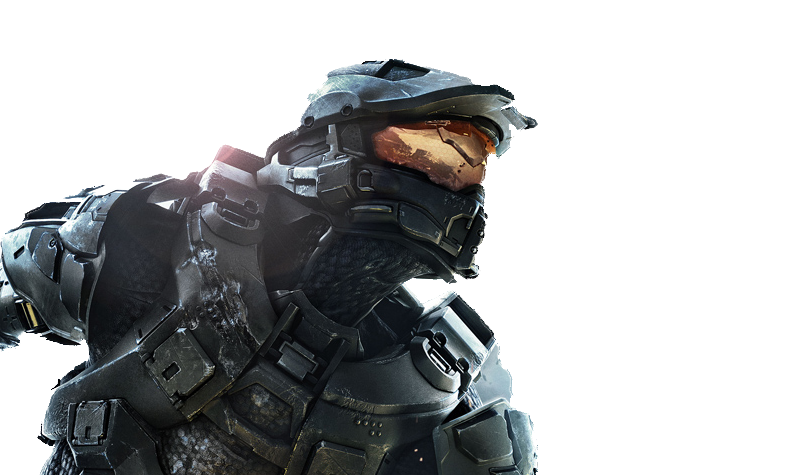 Halo 4 png. Transparent pictures free icons