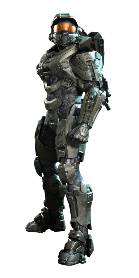 Png halo. Renders master chief minus