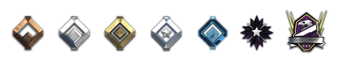 Halo 5 guardians logo png. Multiplayer merits community update