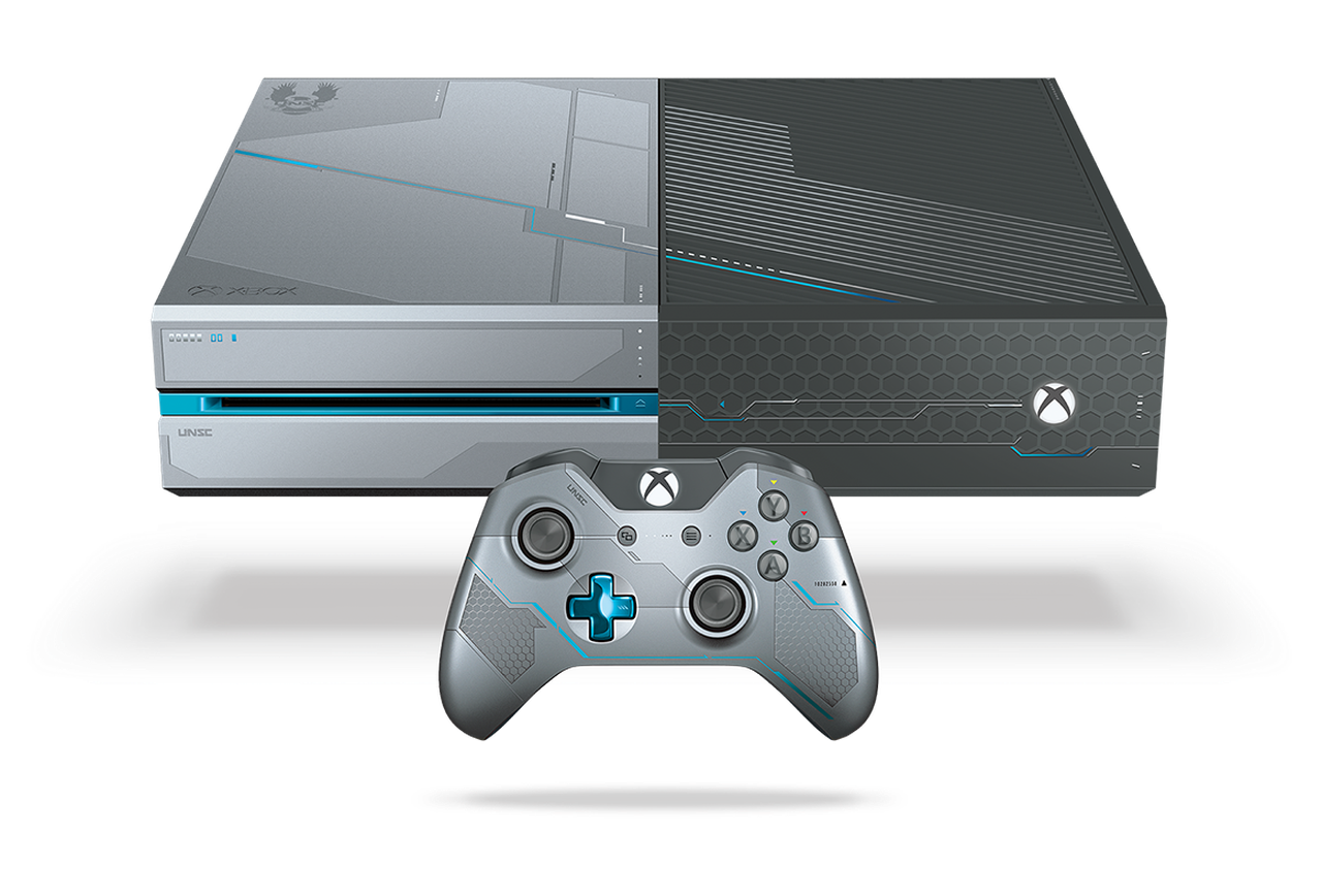 Halo 5 guardians logo png transparent. Special xbox one comes