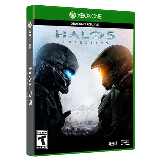 Halo 5 guardians logo png transparent. Xbox one x brand