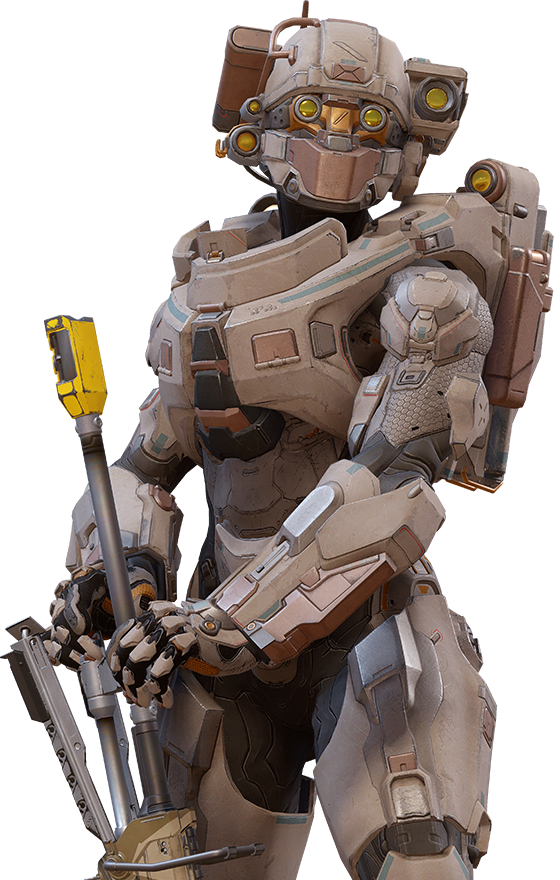 Halo 5 linda png. Nation fandom powered by