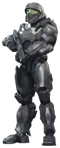 Halo 5 linda png. The guardians armour thread