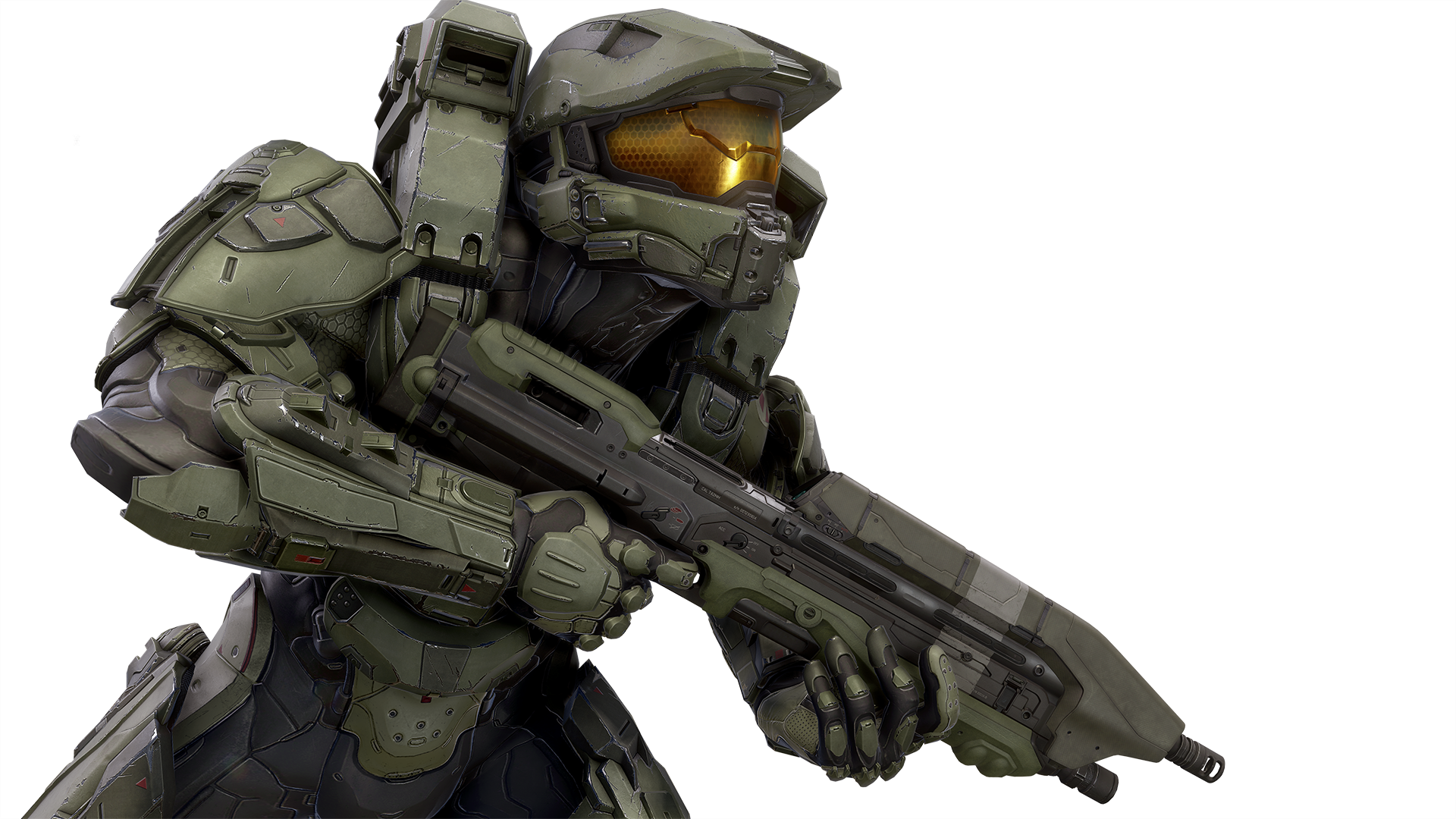 png halo 5