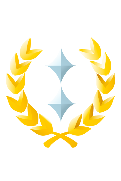 Halo 5 rank png. Image general grade one