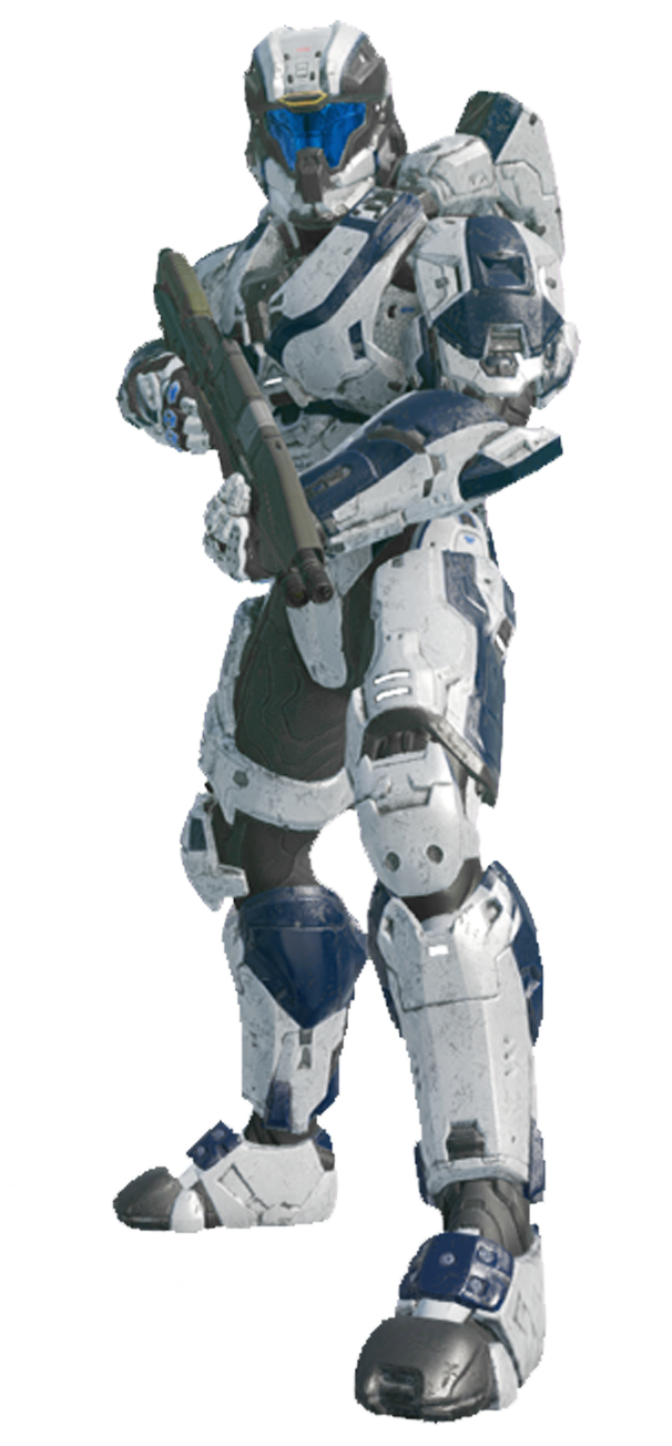 transparent laser halo 5