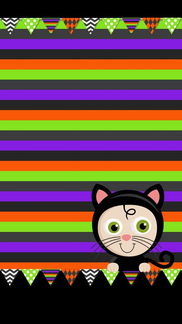 Halo clipart pixel. Iphone wall halloween tjn