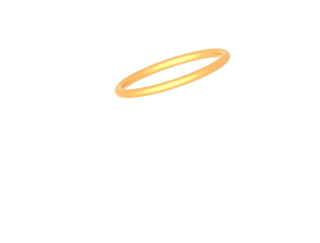 Halo clipart tilted. Spirituality theycallmejane s blog