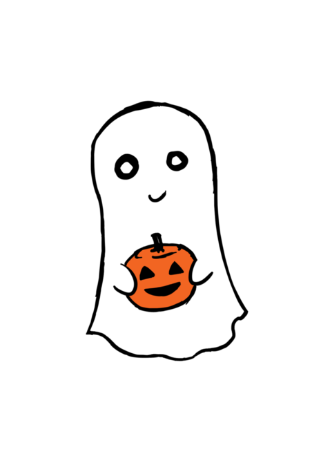 Halo clipart tumblr transparent. Download hd png halloween