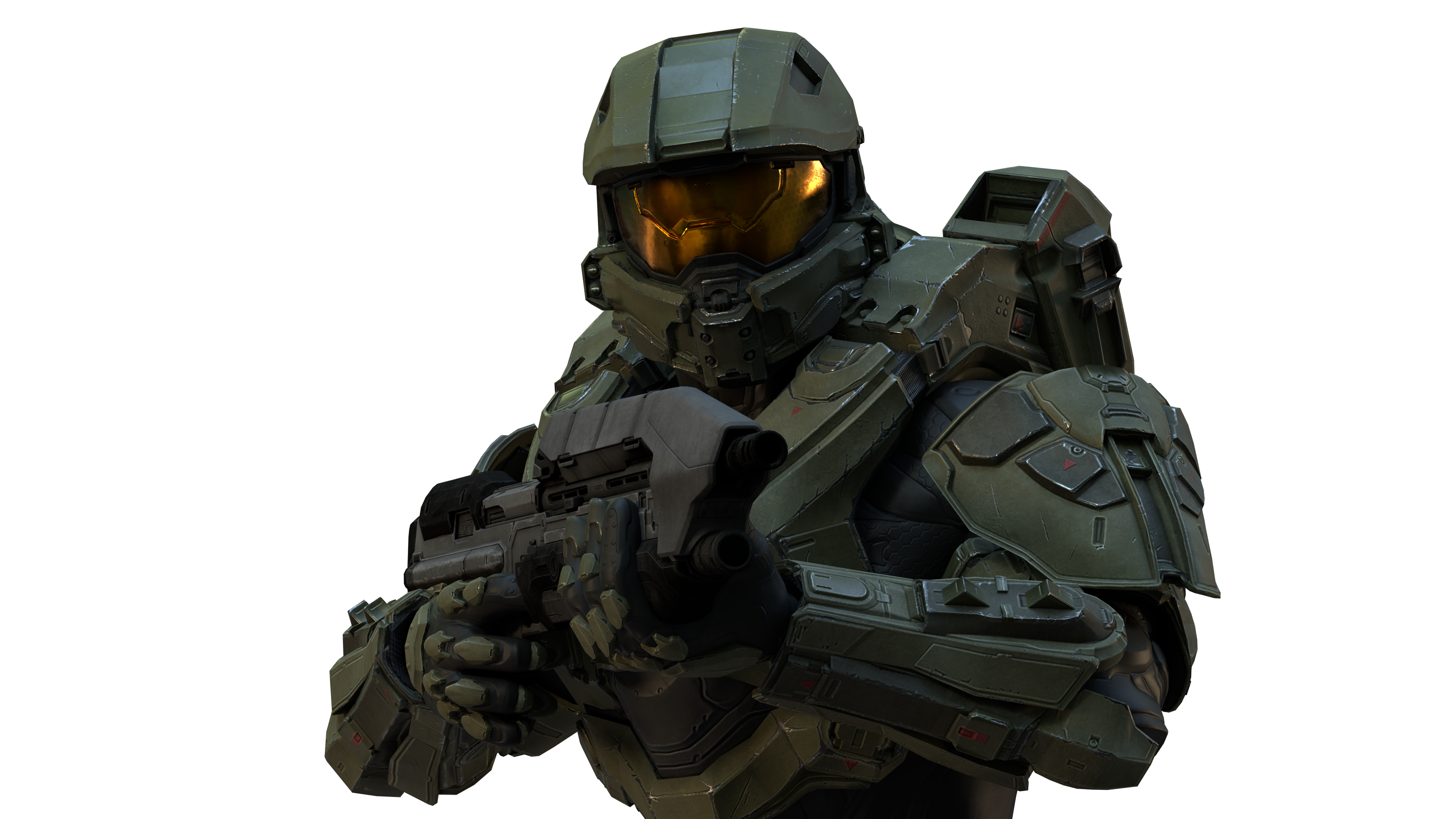 Halo Master Chief Png Picture 678989 Halo Master Chief Png