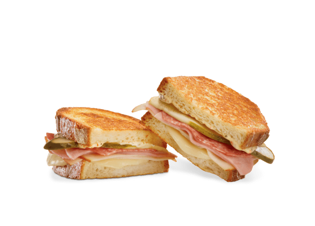 Ham sandwich png. Why taking food along